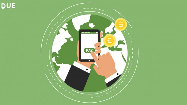 Does Your E-commerce Site Accept Mobile Payments