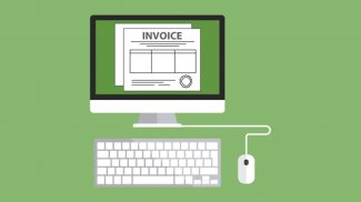When Would Be the Right Time to Send Your Invoice?
