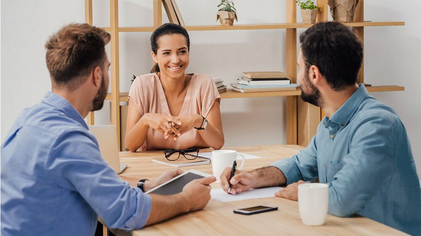 What is Employee Relationship Management?