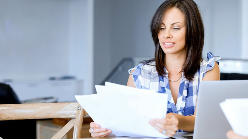 If You are a Freelancer You Don't Have to Keep a Bad Client