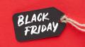 black friday business deals