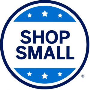 Small Business Saturday Tag Page