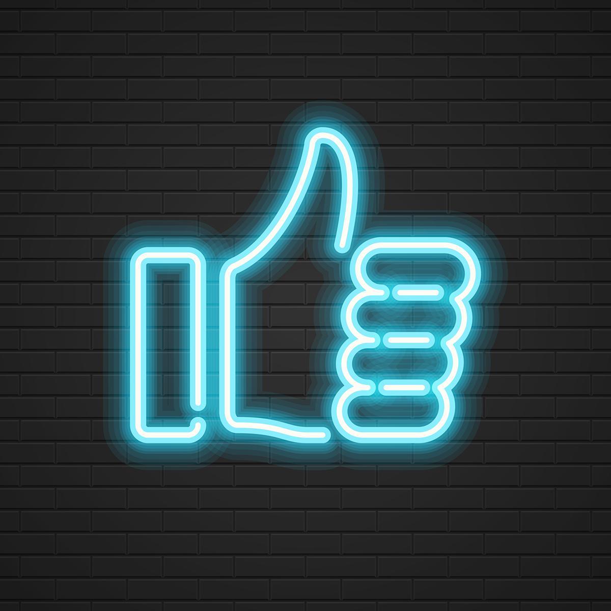 Social Media Tips - cover