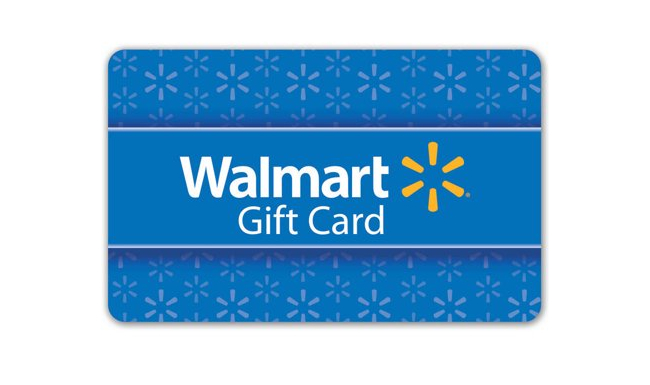 25 Holiday Gift Cards to Give Clients, Customers, and Employees