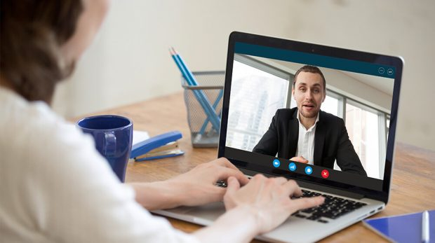 10 Tips for Conducting a Successful Video Interview with Job Candidates