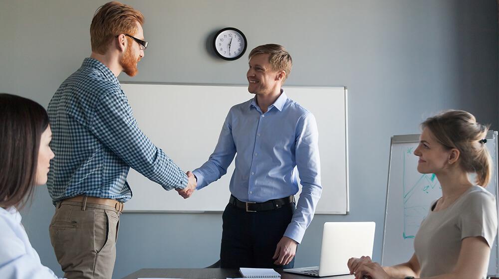 Employee Benefits Communications Tips