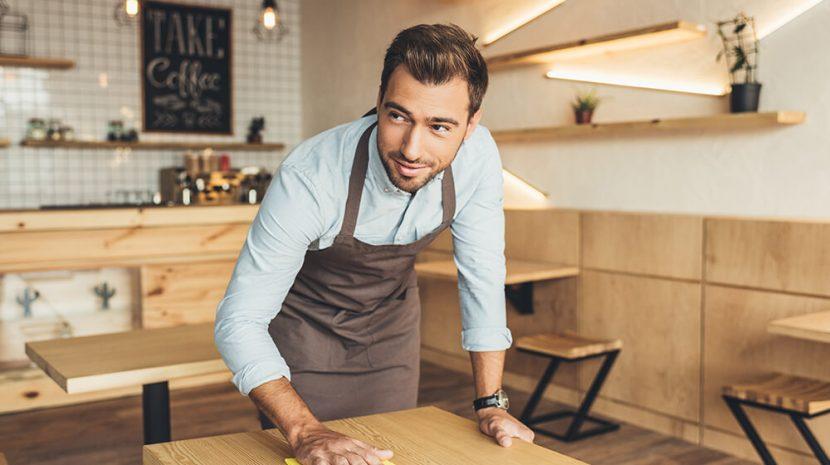 Minimum Wage Increase Statistics