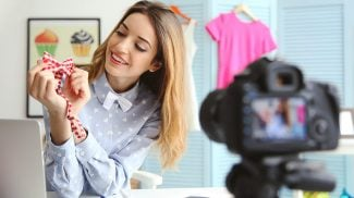 5 Effective Marketing Video Tips for Your Small Business
