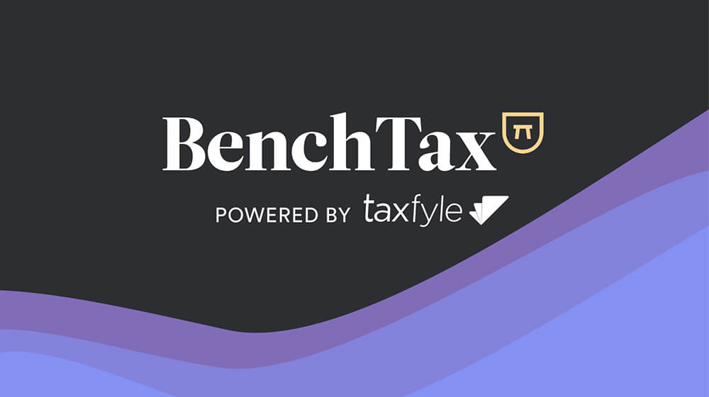 BenchTax Promises an All-in-One Bookkeeping and Tax Prep Solution
