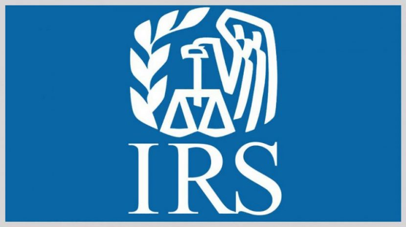 IRS Mileage Rate For 2020
