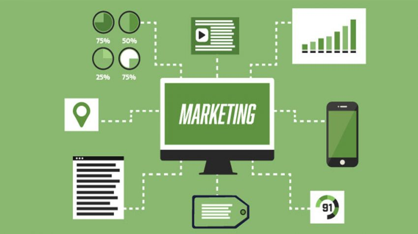 In 2020 Authentic Marketing in Business Will be Key for Your Success