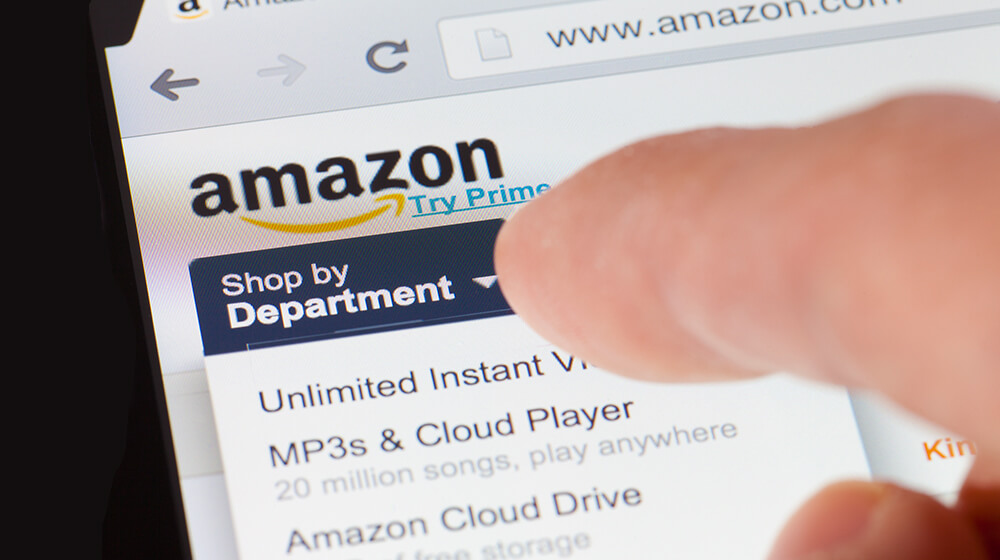 Wow! New Amazon Sellers Average $26k in Profits in First Year, Survey Reveals