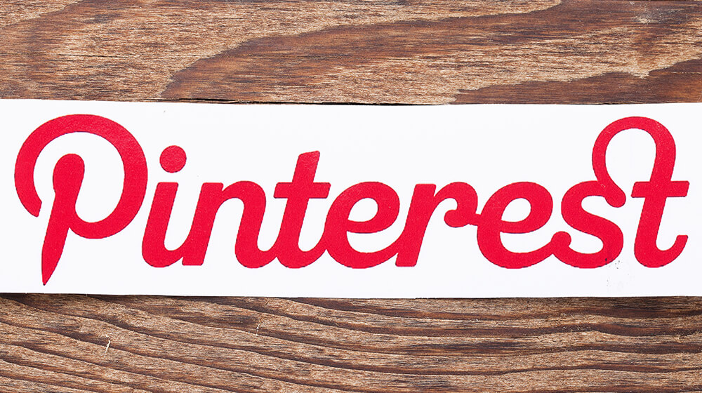 Pinterest Releases Top Consumer Trends for 2020