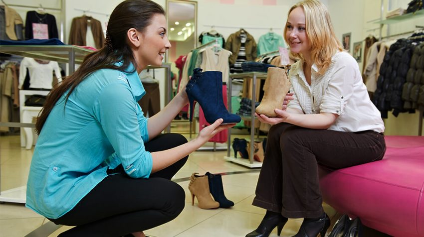 Strengthen Your Customer Loyalty by Delivering on These Points