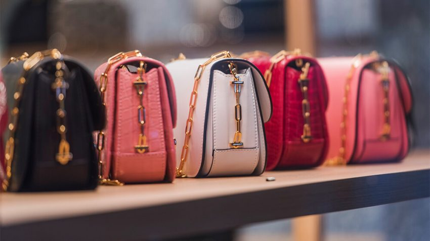 U.S. Chamber Shop Safe Campaign to Protect Businesses from Counterfeit Goods