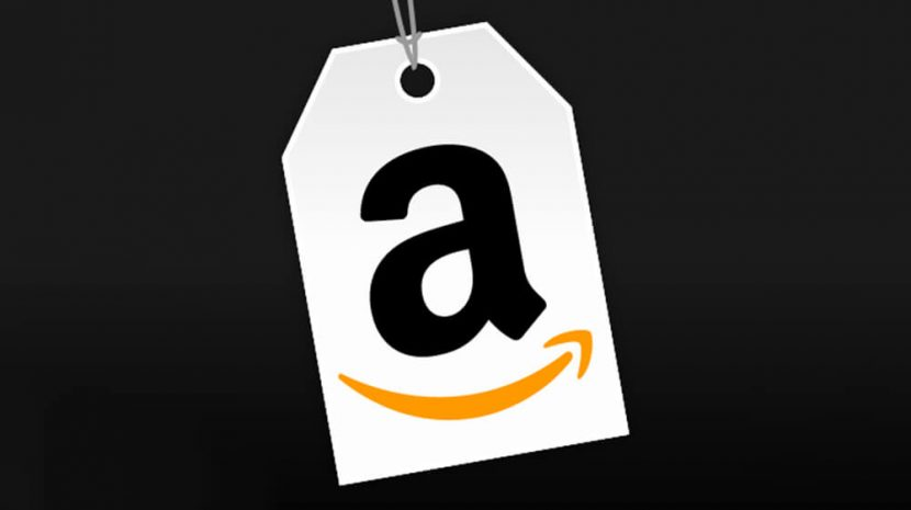Top Stories: New Amazon Sellers See Big Earnings, IRS Tool Helps with Taxes