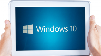 What's New in Windows 10 Pro Update for Small Business?