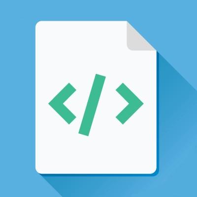 anchor text html