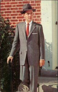 Basic Suits