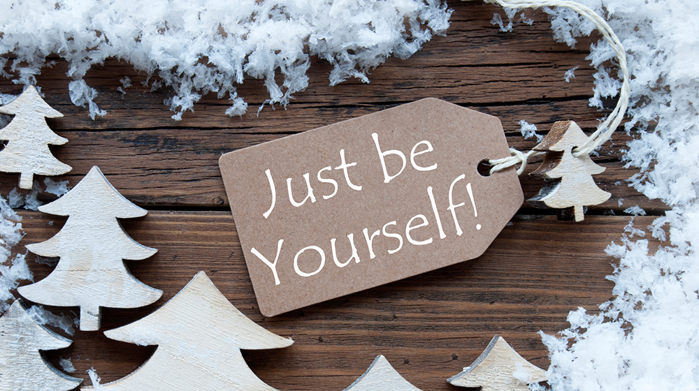 christmas motivational quotes
