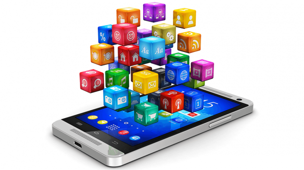 Why Having Too Many Apps Running Your Business Will Hurt You