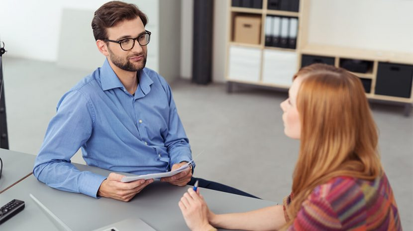 10 Tactics for Managing Expectations Early in a Business Relationship