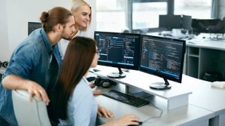 10 Tips for Making the Most of Your Small Business Technology