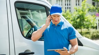 15 Field Service Management Software Solutions
