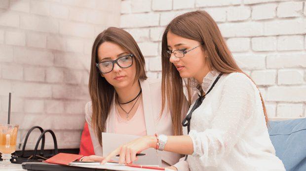 6 Characteristics of Effective Employee Training Programs