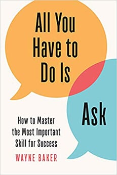 Need Help in Your Business? Read All You Have to Do is Ask