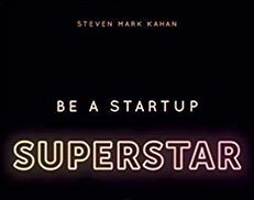Be A Startup Superstar - Ignite Your Career Working at a Startup