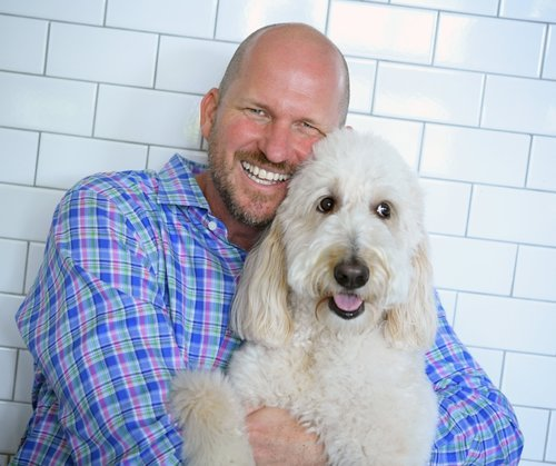 Spotlight: With Scenthound, Wellness Has Finally Gone to the Dogs 1