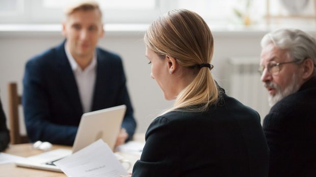 Demand for Small Business Advisory Services Growing, Reports MyBoard
