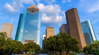 Learn About the Latest in Tech for Your Business at this Houston Event