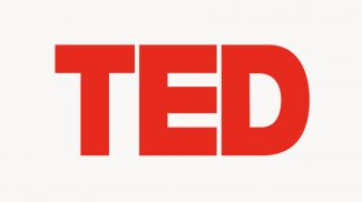 How to Do Content Marketing Like TED