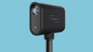Mevo Introduces New Mevo Start, a Simple Live Streaming