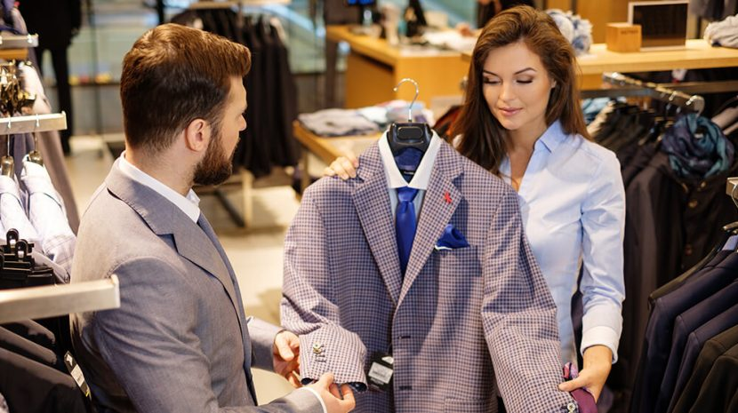 Top Stories: Dressing for Success Down Through the Ages, Lessons from Trusted Brands