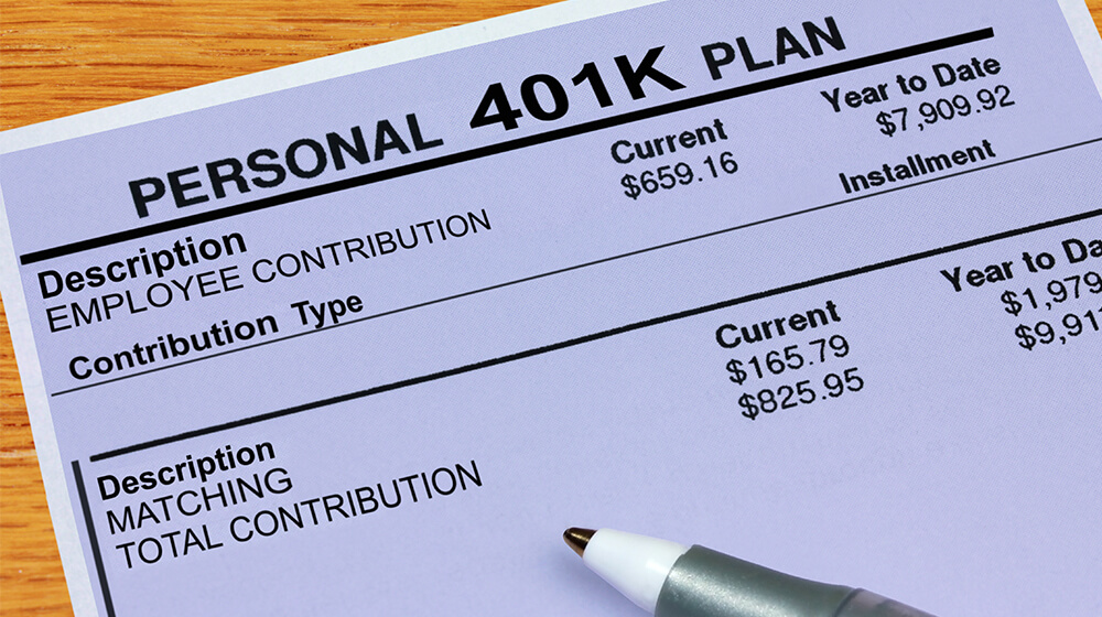 Where Do Small Business 401(k) Fees Hide?