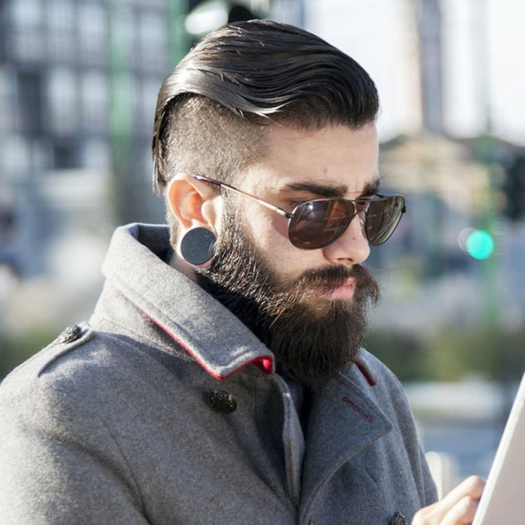 business ideas for hipsters