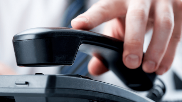Free Playbook Shows How to Improve Business Phone Communications