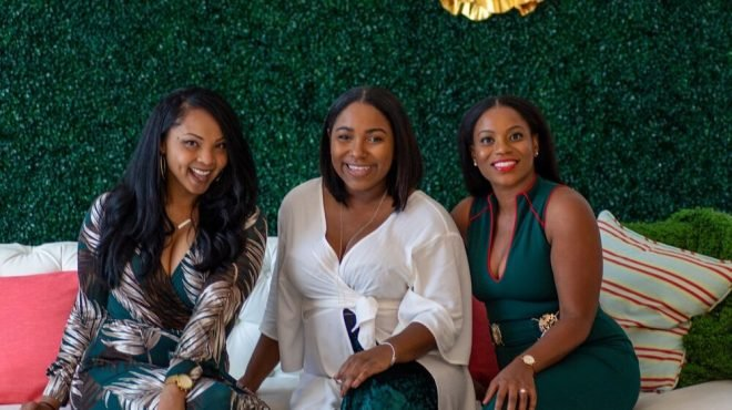 Behind the Leaf Provides Resources for Women Owned Businesses