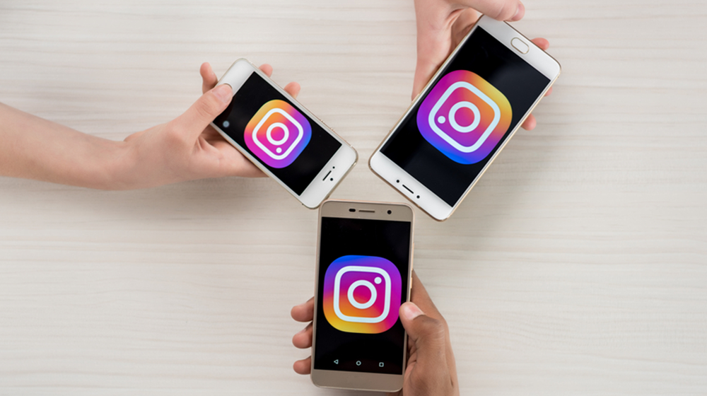 How to Use Instagram to Generate Leads for Your Small Ecommerce Brand