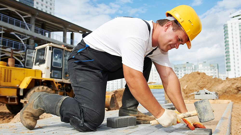 ConstructReach Addresses Employee Shortage Problem in the Construction Industry 3