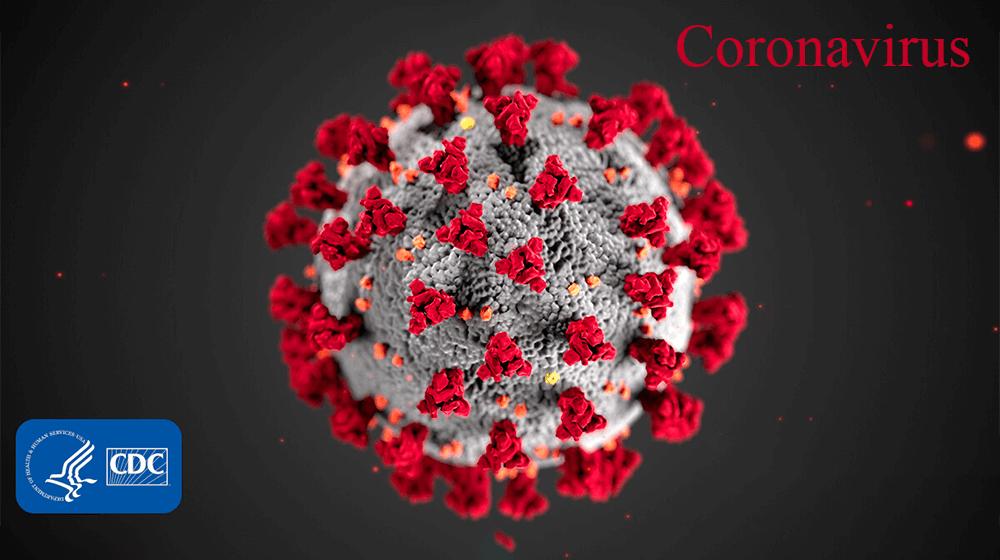 Expected Impact of Coronavirus on Business