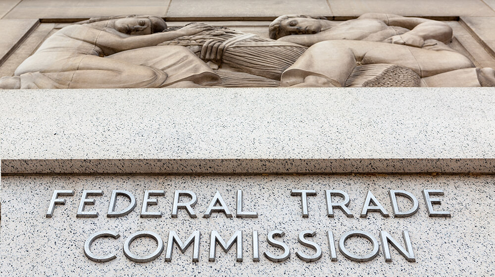 FTC Stops Deceptive Advertising Sales to Small Businesses 1