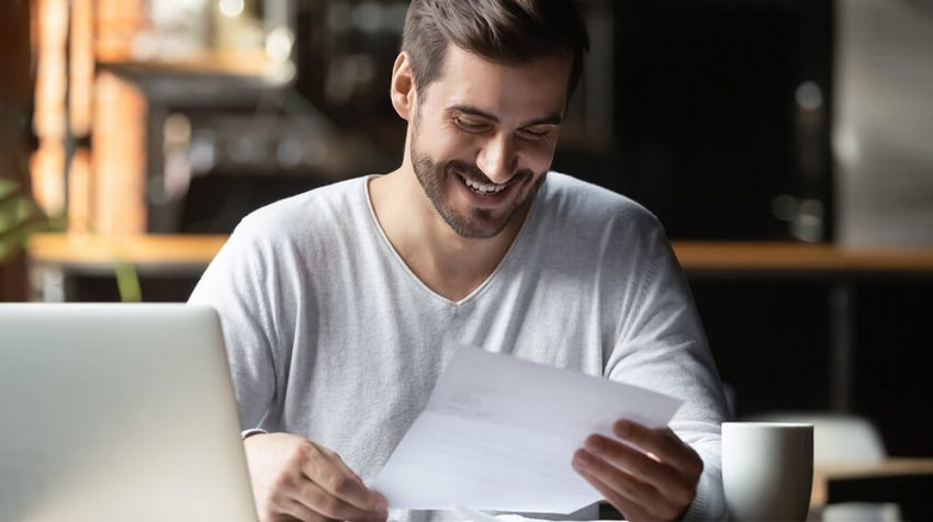 12 Unusual But Helpful Things to Include in Your Employee Offer Letters