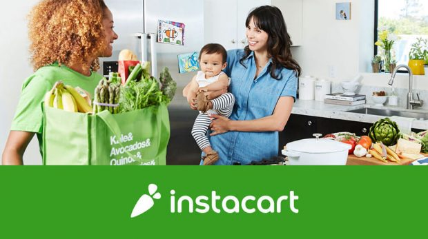 How to Become an Instacart Shopper and Make Money