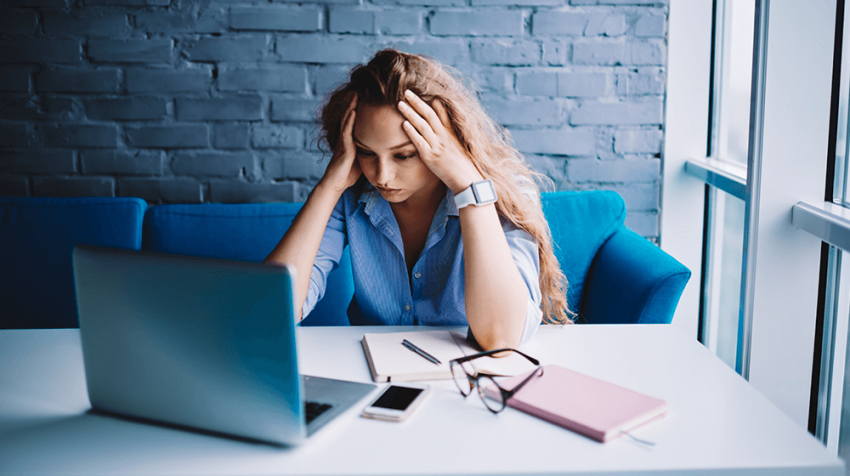 20% of Remote Workers Are Lonely
