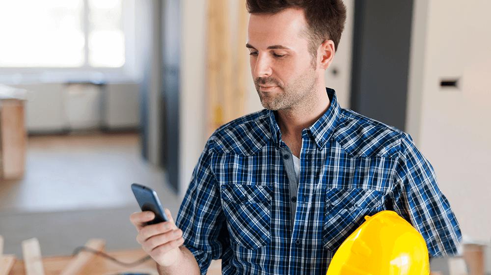 2020 Mobile Phone Usage Statistics