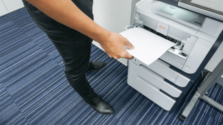 10 Cloud Printing Services for Small Businesses and Entrepreneurs